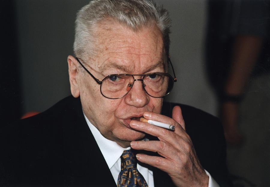 Wojciech Has
