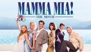 """""""Mamma Mia!"""" powróci w 2018 roku"""