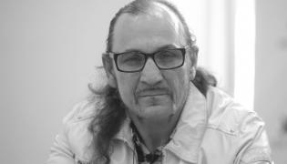 Grzegorz Stelmaszewski