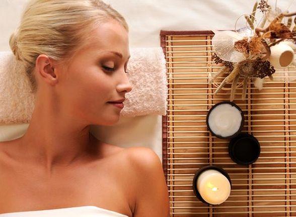 Domowe inhalacje na zdrowie i relaks