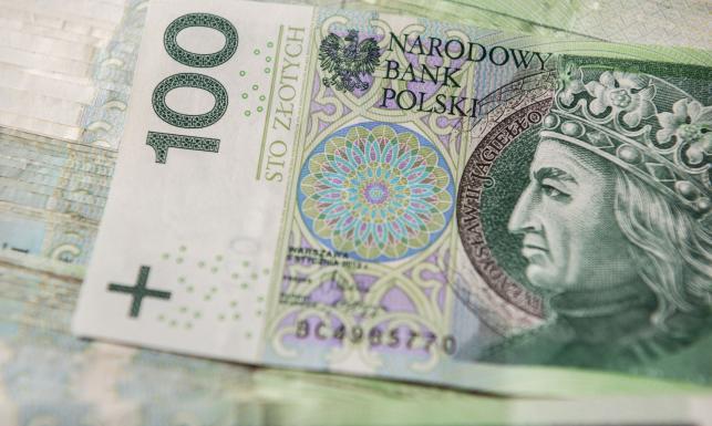 Ponad 5 tys. złotych. Tyle chcą zarabiać pracownicy z Ukrainy w Polsce
