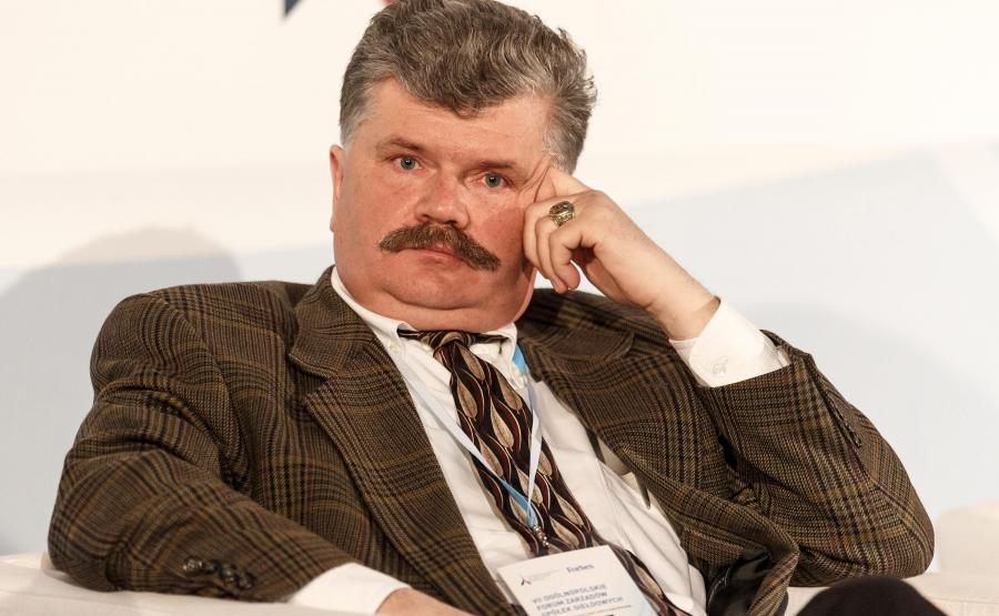 Andrzej Kurnicki