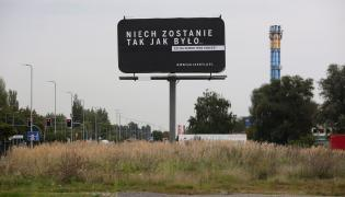 Billboard PFN