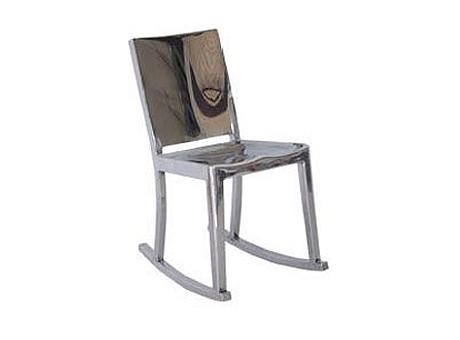 Babciny fotel w nowoczesnej odsłonie