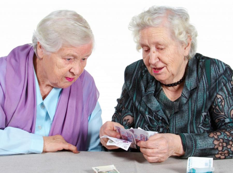 Co wiesz o swojej emeryturze?