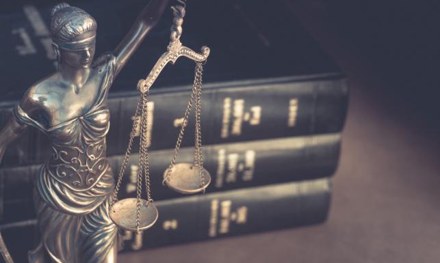 70aae8d0b W poniedziałek w Warszawie odbyło się wysłuchanie publiczne sędziów -  kandydatów do Krajowej Rady Sądownictwa. Wysłuchanie zostało zorganizowane  przez ...