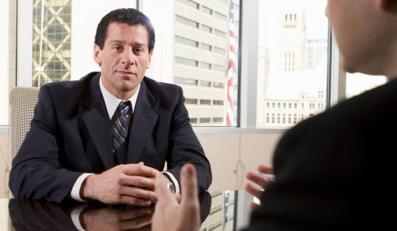 Jak negocjować z deweloperem?
