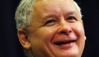 """Pomysł Tuska - jak wojna z Gabonem"""
