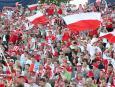 Dla wszystkich fanów żużla mamy dwa podwójne zaproszenia na rozpoczęcie sezonu Speedway Grand Prix w Pradze. Wystarczy napisać dlaczego to właśnie Ty zasługujesz na tę nagrodę