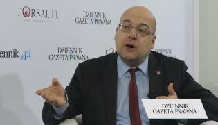 Piotr Walczak