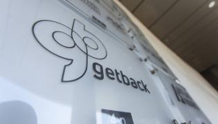 Oddział GetBack