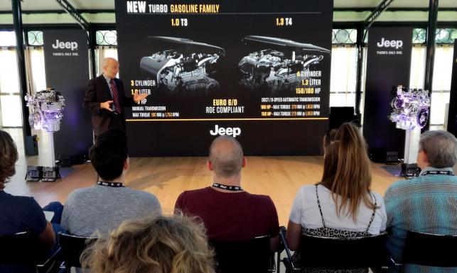 Koncern samochodowy FCA ruszył w Polsce z nową wielką inwestycją i podwoi moce produkcyjne
