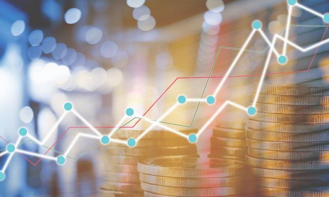 Rząd przyjął wstępny projekt budżetu na 2019 rok. Wzrost PKB ma wynieść 3,8 proc.