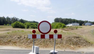 Remontowane autostrady będą za darmo?