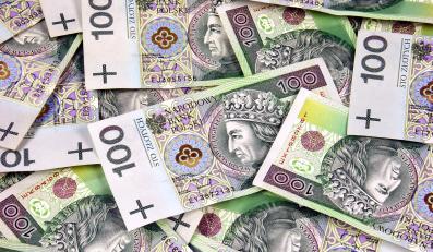 Polacy uwielbiają tonąć w długach