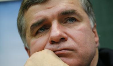 O.Zięba: Za śmierć Polaka nie ma co winić rządu