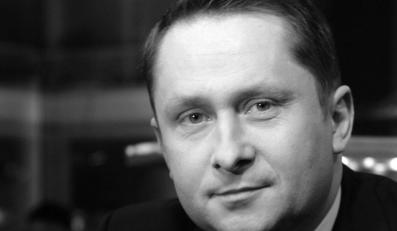 Durczok: Zapomnijcie o koalicji, walczcie z kryzysem