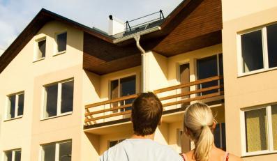 Dlaczego sąsiad płaci niższą ratę?