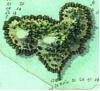 Wyspa o nazwie Glesnjak
