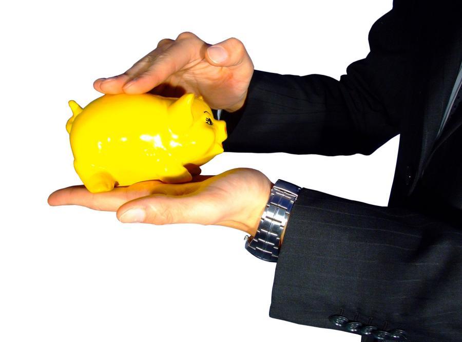 Lepsza niższa pensja niż zwolnienia w firmie