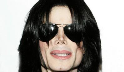 Michael Jackson zarobił po śmierci miliard