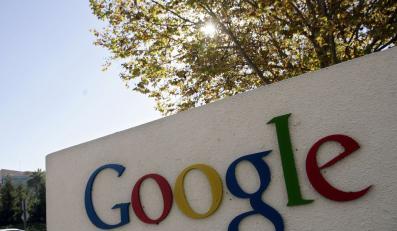 Złamanie prywatności przez Google?