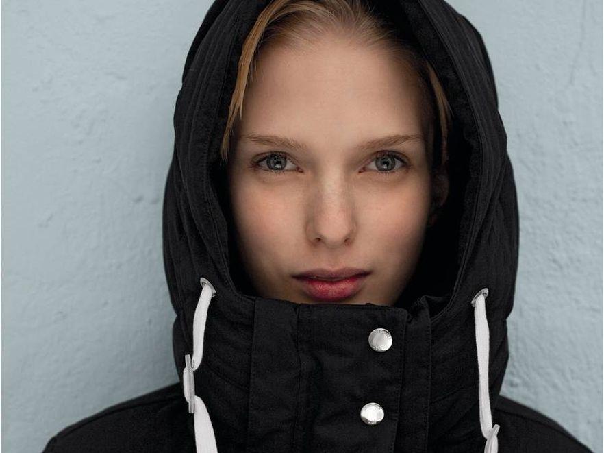Kolekcja Adidas Original jesień-zima 2010/2011