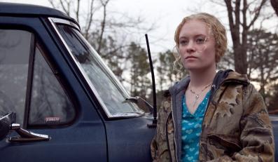 """""""Do szpiku kości"""" - zwycięzca festiwali w Sundance i Wrocławiu"""