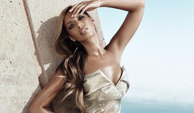 Leona Lewis krytykuje nazbyt wyuzdane gwiazdy pop