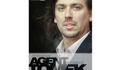 """Agent """"Tomek"""" kontra celebrytka. Jest wyrok sądu"""