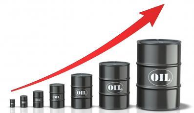 Arabowie są przerażeni. Przez wysokie ceny świat ucieka od ropy