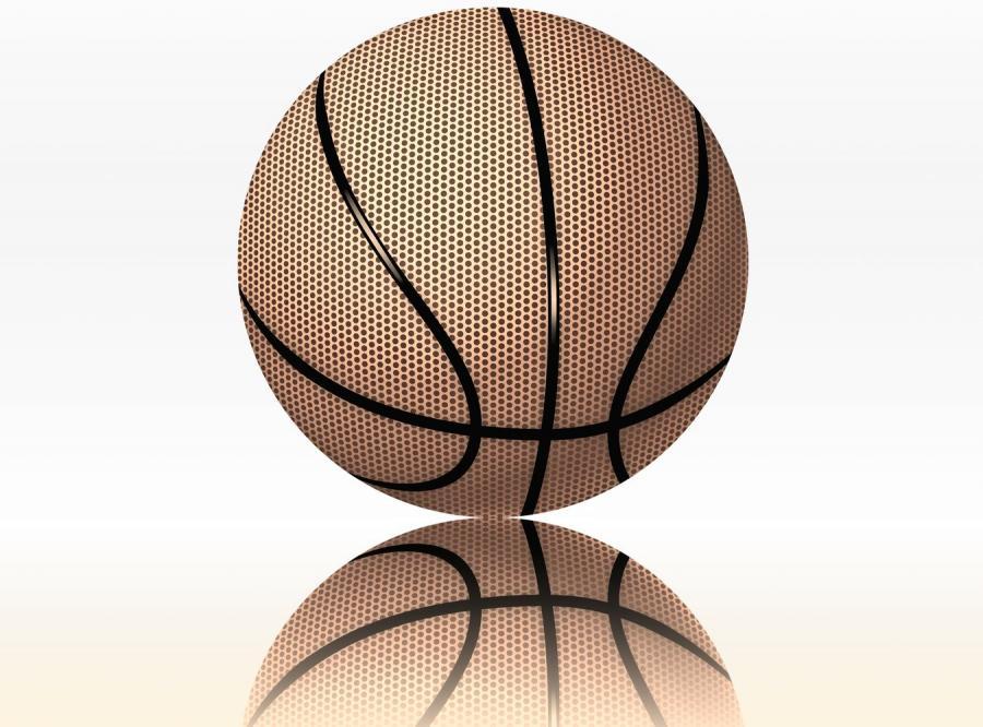 Niecodzienny wynik w czeskiej lidze koszykarek