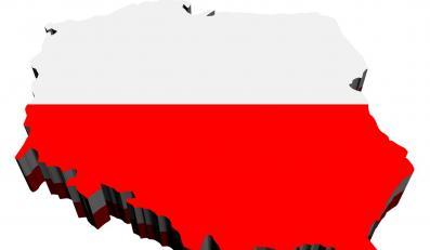 Instytucje finansowe grożą Polsce: Weźcie się do roboty