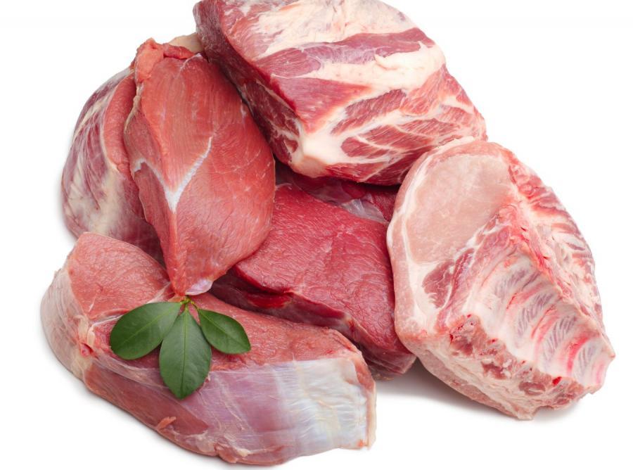 Polskie firmy mięsne wchodzą na chiński rynek