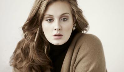 Adele przeszła operację gardła