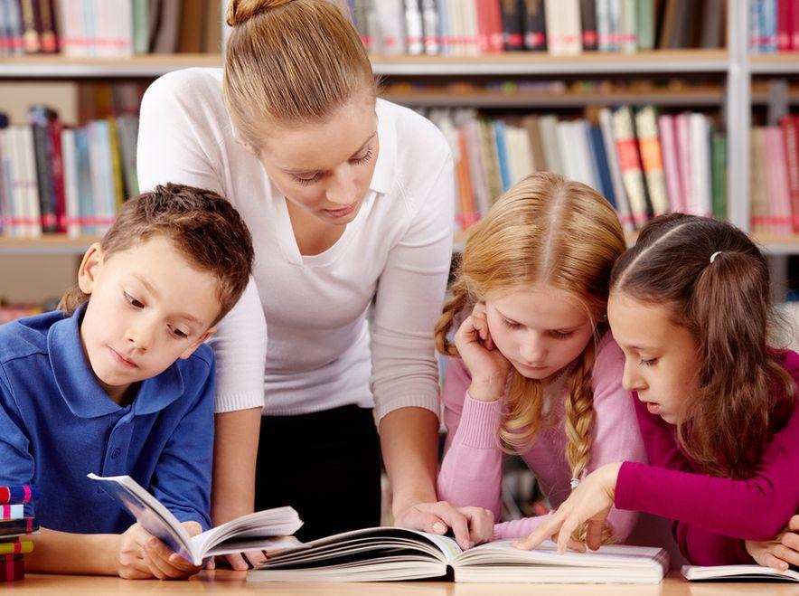 Problemy z czytaniem i pisaniem? Zasady wydawania opinii o dysleksji zmienią się