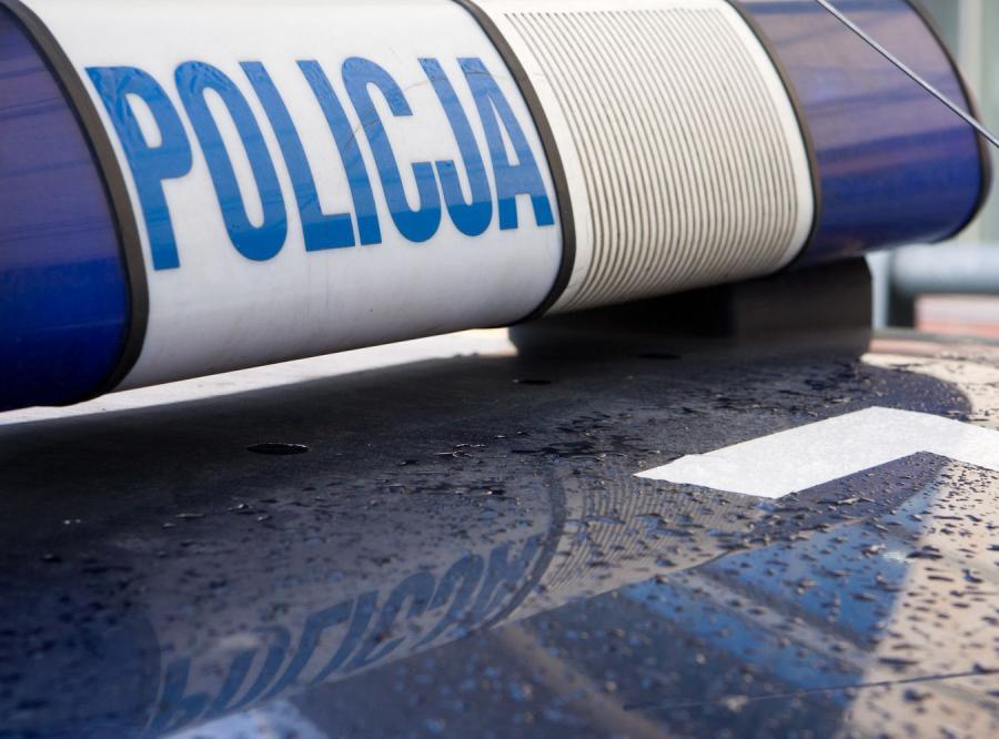Policjanci uciekają na emerytury
