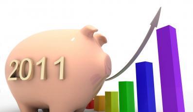 Jak wybrać najlepszy rachunek osobisty w banku