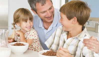 Ulga podatkowa tyko dla rodziców mieszkających z dzieckiem