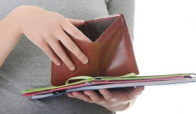 Zmniejszenie wynagrodzenia nie uprawnia do otrzymania zasiłku