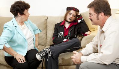 Nauczyciele zastąpią szkolnych psychologów