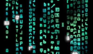 Sony wciąż wystawione na cyberataki po wielkiej kradzieży danych