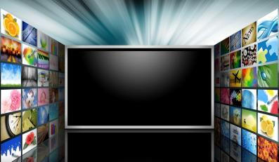 Telewizje szturmują na tablety
