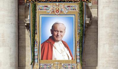 Ząb papieża trafił do Polski. To relikwia