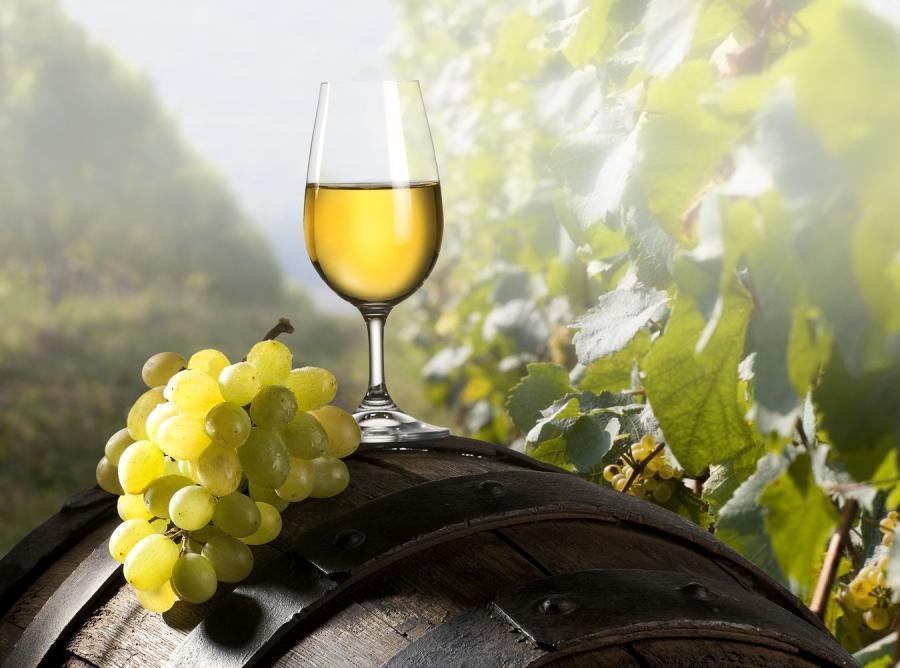 Rolnicy będą mogli sprzedawać wino i miody pitne