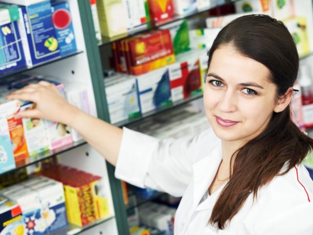 Eksperci: brak refundacji lenalidomidu groziłby spadkiem skuteczności leczenia szpiczaka