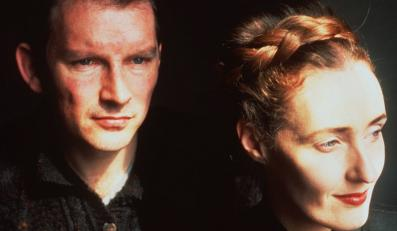 Brendan Perry i Lisa Gerrard wracają do Dead Can Dance