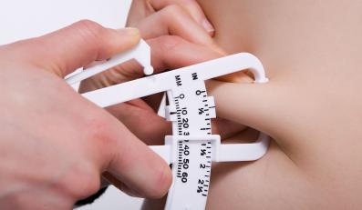 Według BMI twoja waga jest prawidłowa? To może być błąd