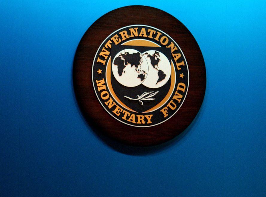 Brazylia, Rosja, Indie, Chiny i RPA nie chcą już Europejczyków na czele MFW