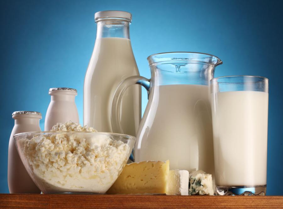 4. Białko żywi raka – Co piąty badany uważa, że chorzy na raka powinni unikać produktów wysokobiałkowych, ponieważ może to sprzyjać rozwojowi nowotworu